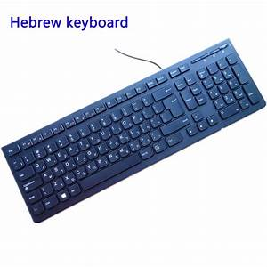 Online Buy Wholesale lenovo keyboard usb from China lenovo ...