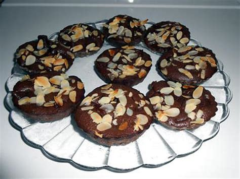 tarte sans pate poire chocolat les recettes populaires