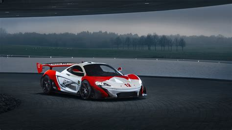 540c Hd Picture by 2019 Mclaren P1 Gtr By Mclaren Special Operations Pictures