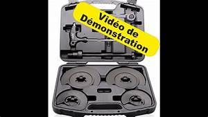 Compresseur Ressort Amortisseur Oscaro : kit int rieur compresseur de ressort de suspension bmw youtube ~ Maxctalentgroup.com Avis de Voitures
