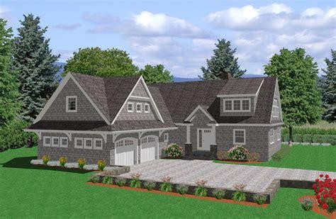 cape cod house plan cape cod home plans 5000 house plans
