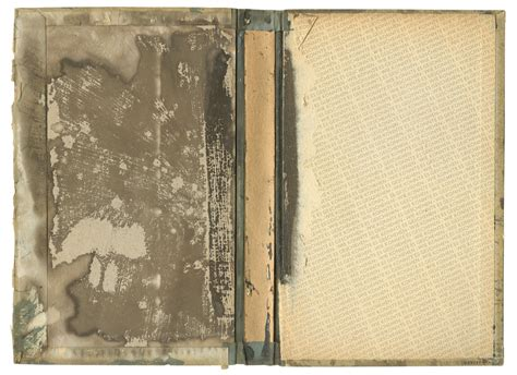 book cover png stained inside of a book cover png by mercurycode on