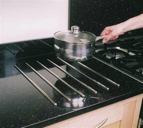 accessoire pour meuble de cuisine accessoire meuble de cuisine obasinc com