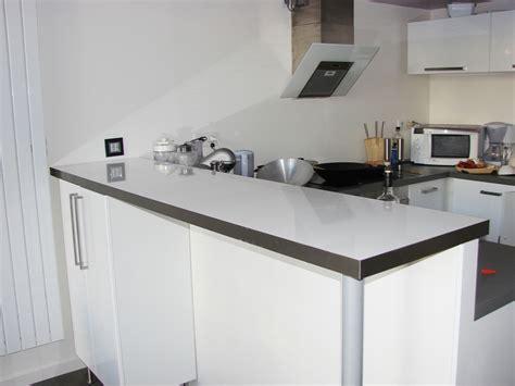 plan de travail meuble cuisine meuble cuisine avec plan de travail meuble cuisine zinc