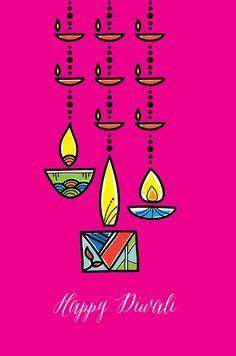 diwali party images diwali diwali party diwali