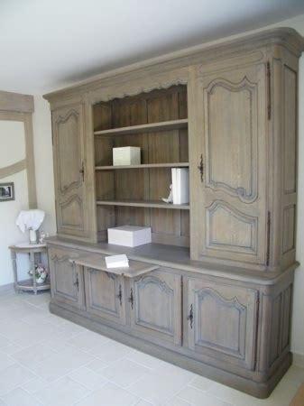 r駭ovation meubles cuisine renovation meuble cuisine en chene 2 oise yvelines meuble ancien r233novation meuble personnalis233 digpres
