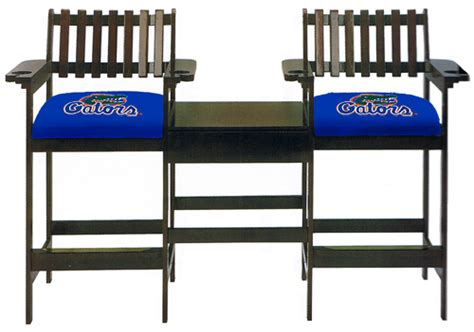 brandon billiards tables