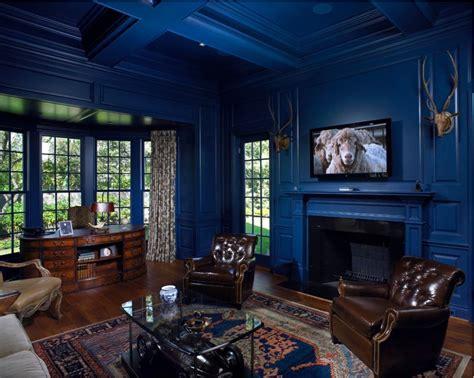 Blue Bedroom Interior Decoration Ideas Photos by Blue Color Decoration Ideas For Living Room Small Design