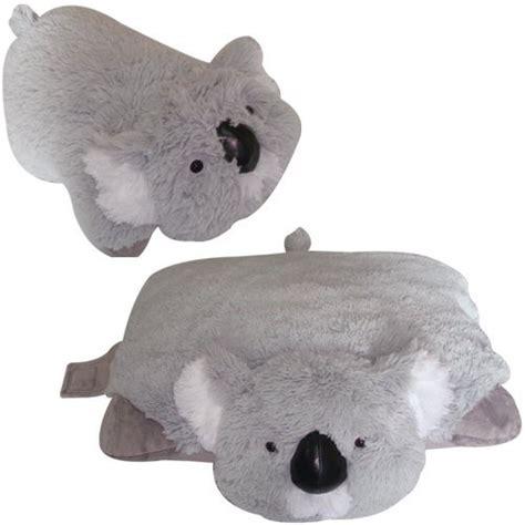 plush plush tm pet cushion animal pillow soft stuffed