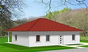 Fertighaus Stein Auf Stein : winkelbungalow 98 wink einfamilienhaus neubau massivbau stein auf stein ~ Eleganceandgraceweddings.com Haus und Dekorationen