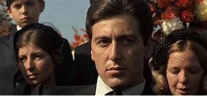 Godfather Gifs Richard Montana Lenny 1972 Castellano