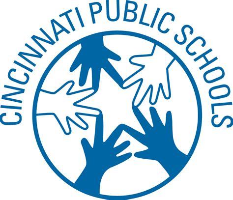 cincinnati preschool promise board endorses issue