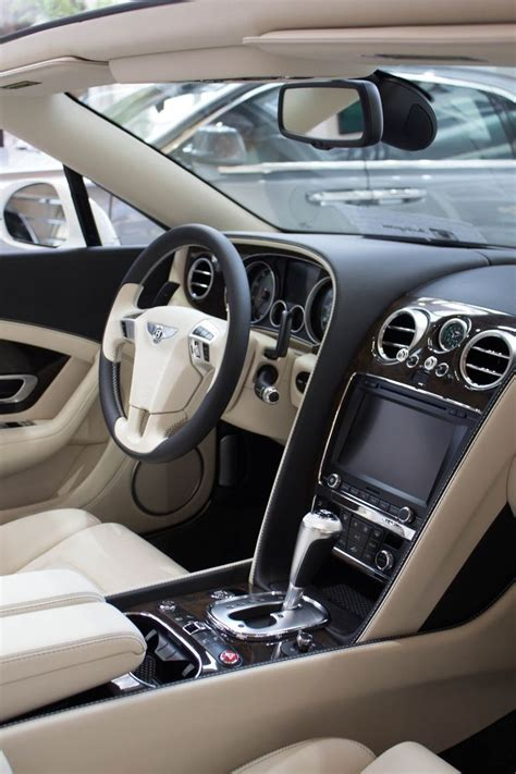 luxury cars inside super luxury cars interior www pixshark com images
