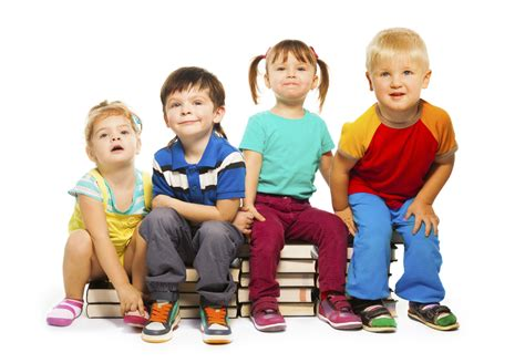 state preschool programs imperial county office of education 165 | 478825179