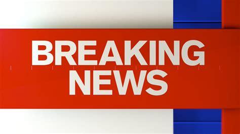 breaking news breaking news on new jersey us breakingnews