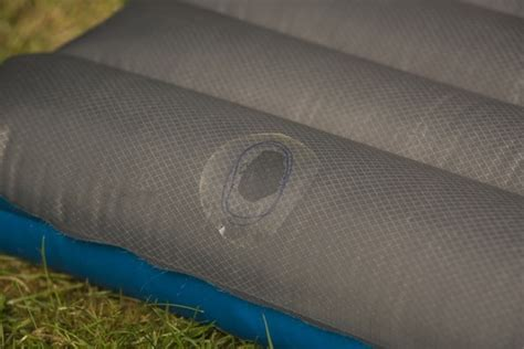 how to patch in air mattress 5 easy steps on how to repair an air mattress at home