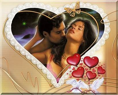 Amour Femme Ma Couple Aime Couples Amoureux