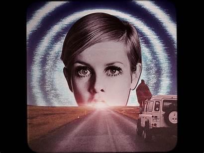Jay Gifs Craving Surreal Fast Surrealism Centaur