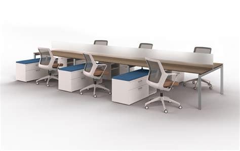 office furniture atlanta aoli liquidators free home