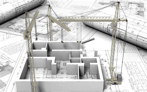 architecture and design architecture design wallpaper architectural designs