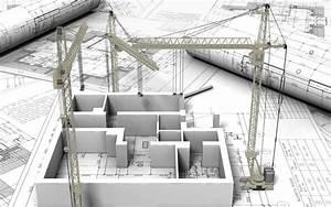 Architecture de... Architecture Design