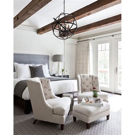 french country industrial loft urban eclectic furniture kathy kuo home farmhouse glam