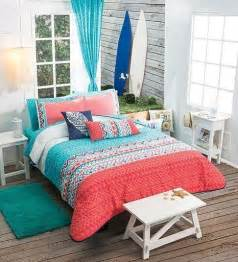 Twin Bedding Sets with Matching Curtains