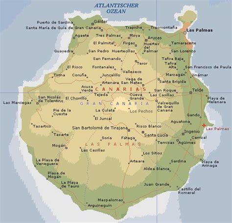 reisebericht gran canaria von travelbilderde