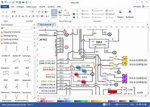 Diagram  Isuzu Mu Wiring Diagram Download Full Version Hd