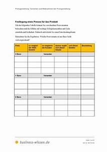 Absatz Berechnen : preisgestaltung kapitel 074 business ~ Themetempest.com Abrechnung