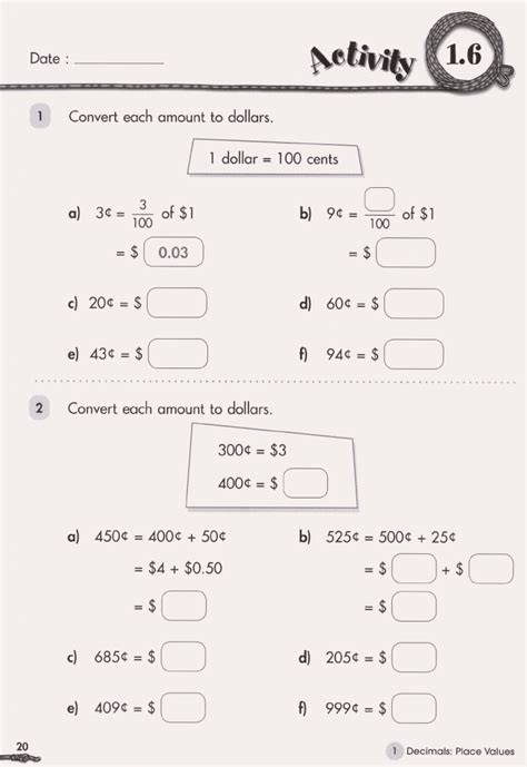 Easy Math Problems Worksheets Common Core Th Grade 9th Easy Best Free Printable Worksheets