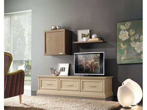 soggiorni porta tv soggiorno mobile porta tv in legno style classico