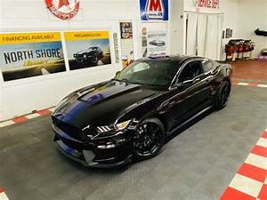 2016 Ford Mustang, Shadow Black With 1,900 Miles Available Now! - Used Ford Mustang for sale in ...