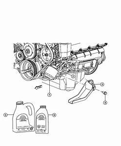 Chevy Colorado 2 9l Engine Diagram Imageresizertool   Reviewtechnews Com