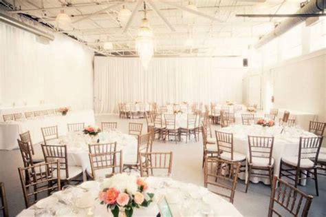 Small Venues : The Top 15 Small Wedding Venues In Toronto