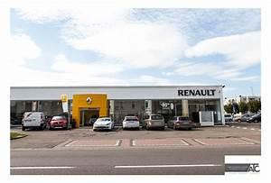 Renault Briey : jeudi 11 09 journ e portes ouvertes renault hagondange ninoconcept animations karaok ~ Gottalentnigeria.com Avis de Voitures