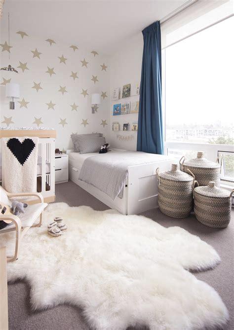 toddler bedroom ideas rug temeculavalleyslowfood
