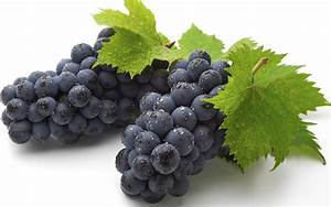 Grapes Fruit Wallpaper HD Desktop Images | One HD ...