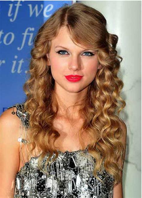 amazing hairstyles  long curly hair