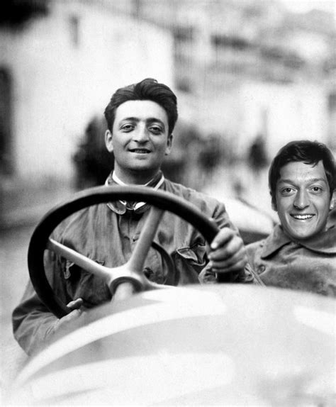 This video details the death of car designer enzo ferrari! Enzo Ferrari died 1988- Mesut Özil born 1988 : Gunners