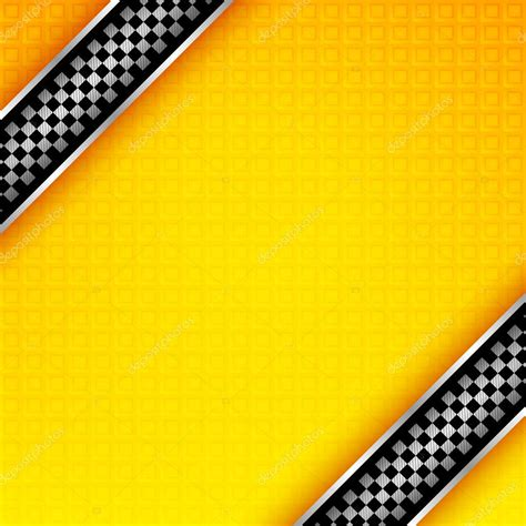 racing ribbons background template stock vector  ecelop