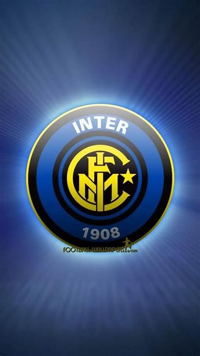 Internazionale Milano Mobile