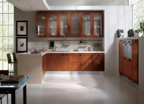 indian kitchen interiors modular kitchen models designs in delhi india