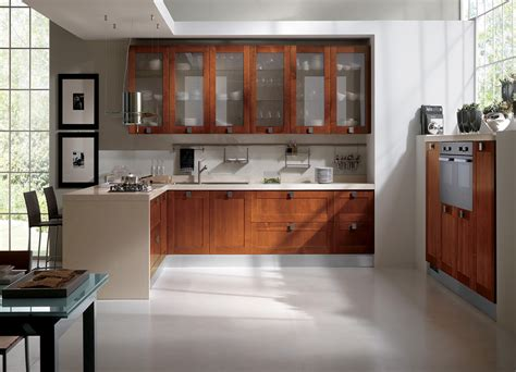 Modular Kitchen Models & Designs In Delhi India