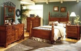 bedrooms home furniture