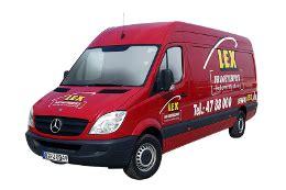 transporter mieten berlin günstig mietwagen berlin autovermietung transporter pkw busse lkw krane