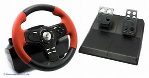 Pc Lenkrad Logitech : pc formula force ex wheel lenkrad logitech mit ovp ~ Kayakingforconservation.com Haus und Dekorationen
