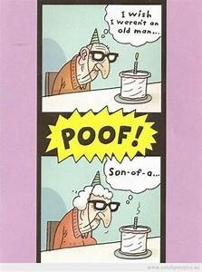 Funny Birthday Cards for Men   images of funny 50th ...