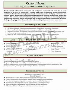 professional resume writing services fast affordable With fast resume writing services