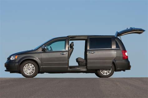 auto mit 6 sitzen markt 252 bersicht pkw mit sieben sitzen platz f 252 r und